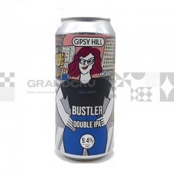 Gipsy Hill Bustler