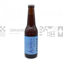 Almond Grand Cru