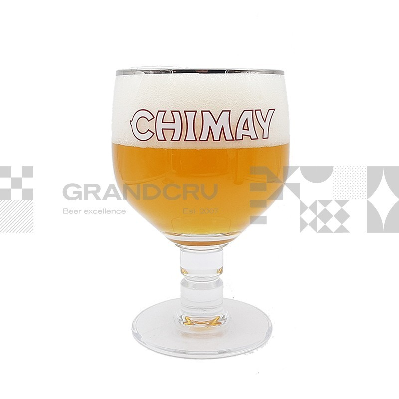 Coppa Chimay