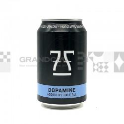 7fjell_Dopamine