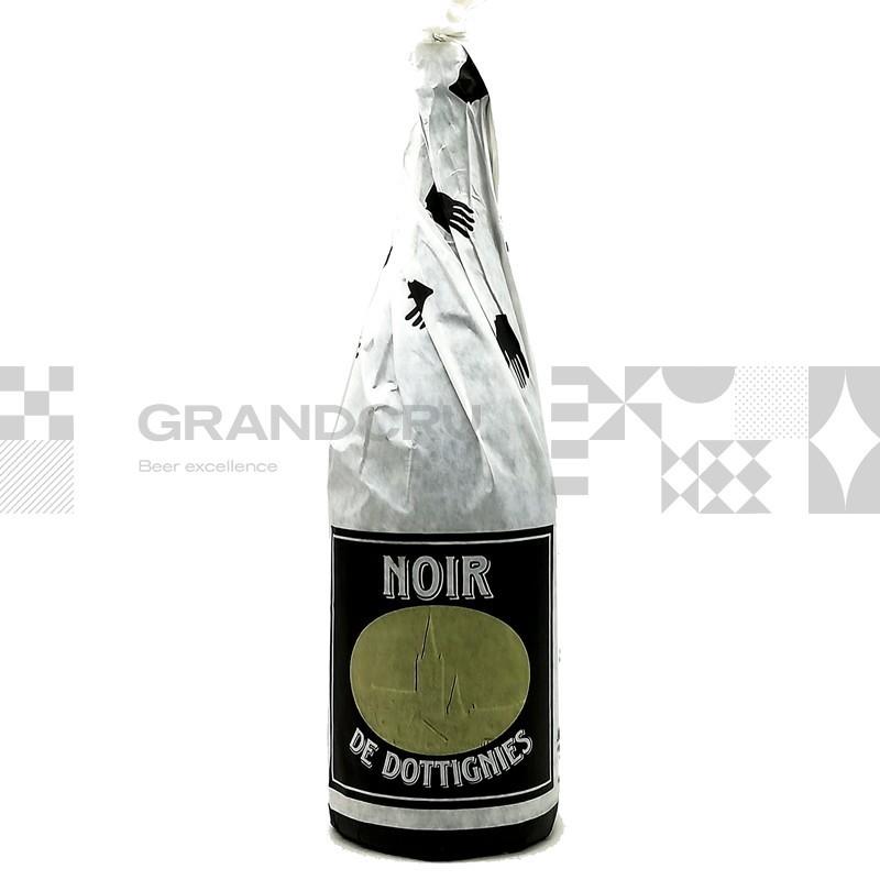 De_Ranke_Noir_de_Dottignies_75