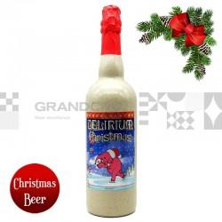 Huyghe_Delirium_Christmas_75