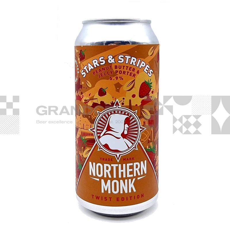 Northern_Monk_Stars_&_Stripes