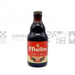 st_feuillien_Cuvée_de_Noël_33