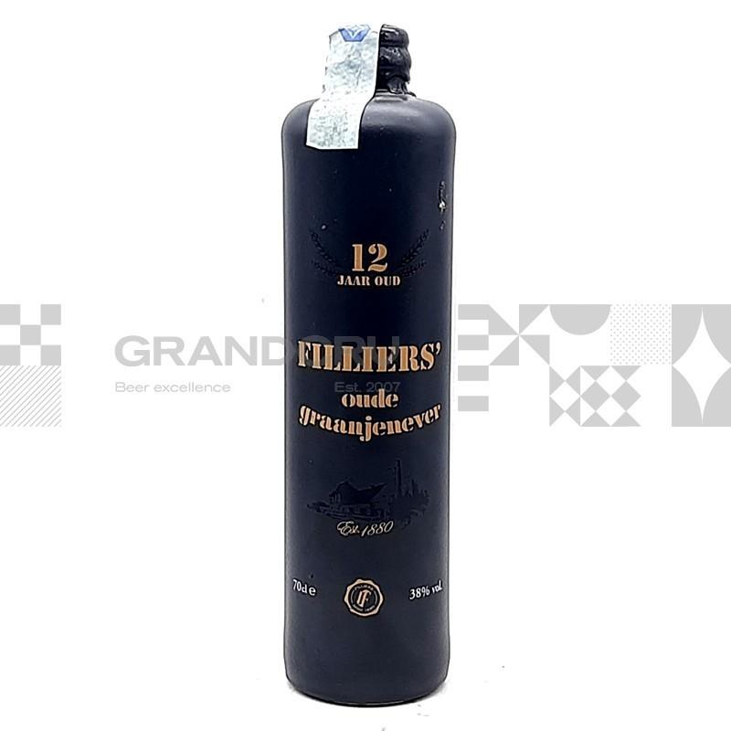 gin_Filliers_Oude_Graanjenever_12