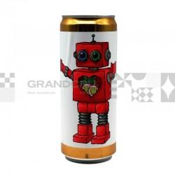 brewski_Red_Robot