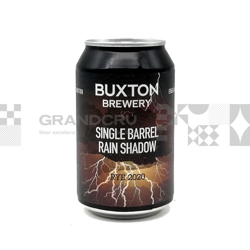 buxton_Single_Barrel_Rain_Shadow_Rye_2020