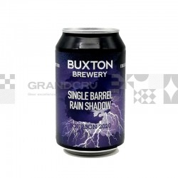 buxton_Single_Barrel_Rain_Shadow_Bourbon_2020