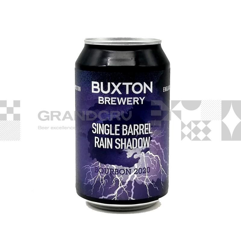 buxton_Single_Barrel_Rain_Shadow_Bourbon_2020
