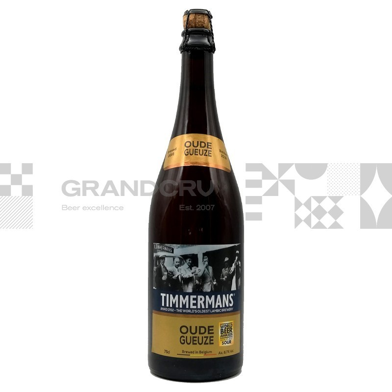 Timmermans_Oude_Gueuze_75