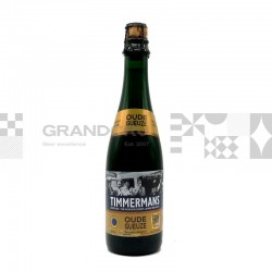 Timmermans_Oude_Gueuze_37-5