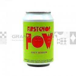 first_chop_pow