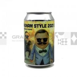 Lobik_Gangnam_Style_2021_Confirmed
