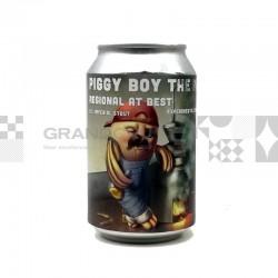 Lobik_Piggy_Boy_the_Pig