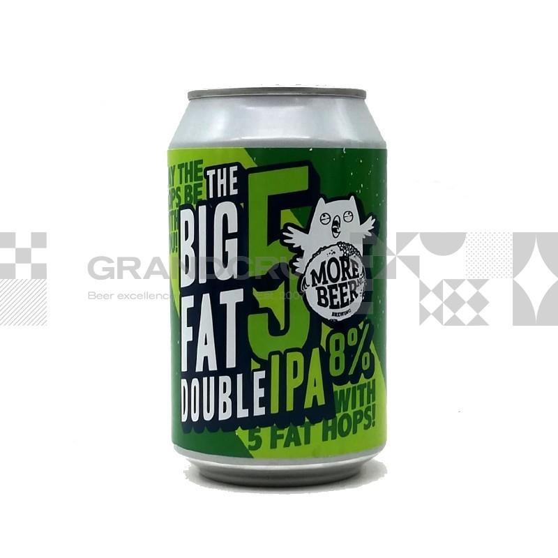 uiltje_The_Big_Fat_5