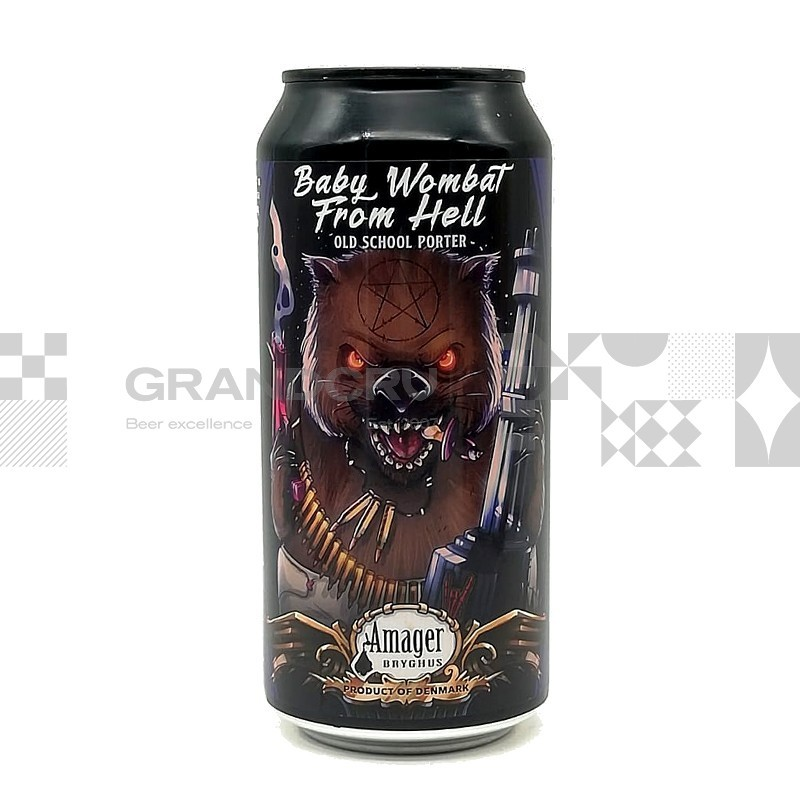 amager_Baby_Wombat_From_Hell