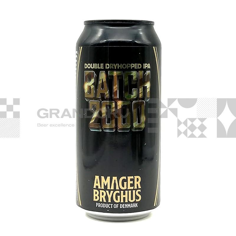 amager_Batch_2000