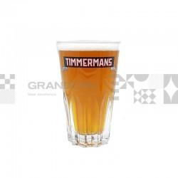bicchiere Timmermans