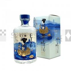 Gin Etsu (con astuccio)