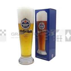 bicchiere Schneider Weisse...