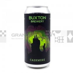 buxton_cashmere