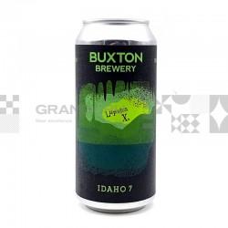 buxton_idaho7