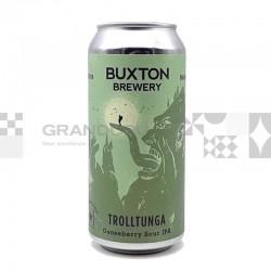 buxton_trolltunga