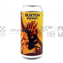 buxton_sloper