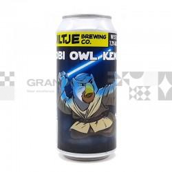 uiltje_obi_owl_kenobi