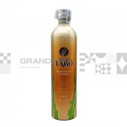 Tabù - Caramel Rum
