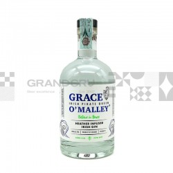Grace O'Malley Gin
