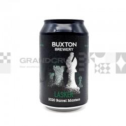 buxton_lasker