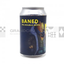 Lobik Baned