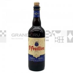 st_feuillien_Tripel_75