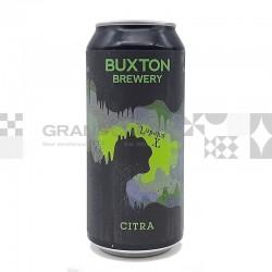 Buxton Lupulus X - Citra