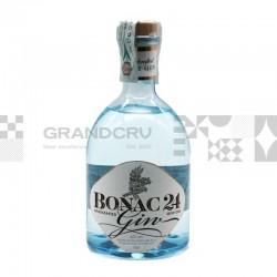 Bonac 24