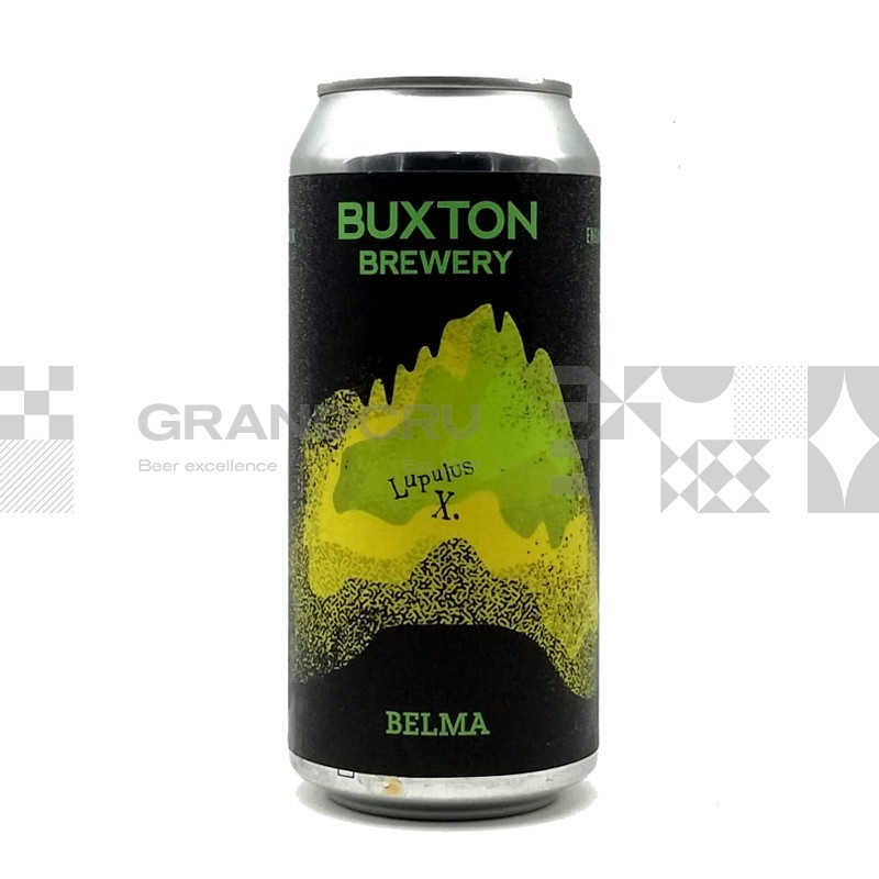 buxton_lupulus_belma