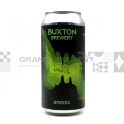buxton_lupulus_riwaka