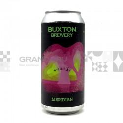 buxton_lupulus_meridian