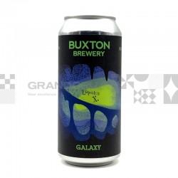 buxton_lupulus_galaxy