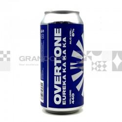 Overtone_Eureka_Ka_Ka_Ka_02