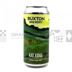 buxton_axe_edge_44