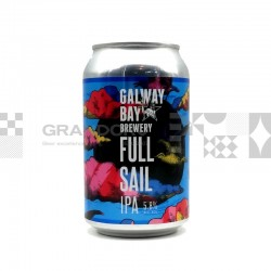 Galway_Bay_Full_Sail