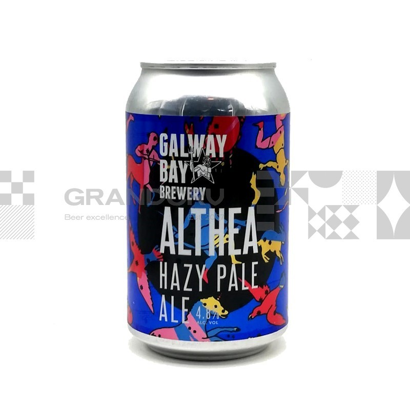 Galway_Bay_Althea