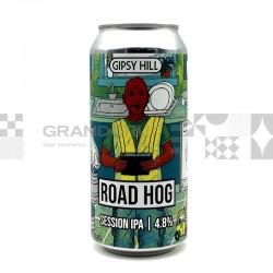 gipsyhill_road_hog