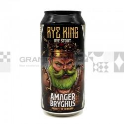 amager_RyeKing