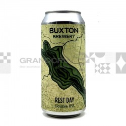 buxton_rest_day