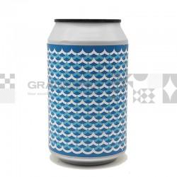 Cane di Guerra Summer Ale 33cl lattina