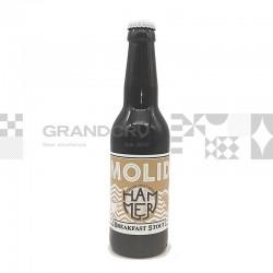 Hammer Molid 33cl