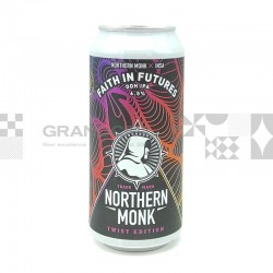 Northern Monk Faith in Futures 44cl